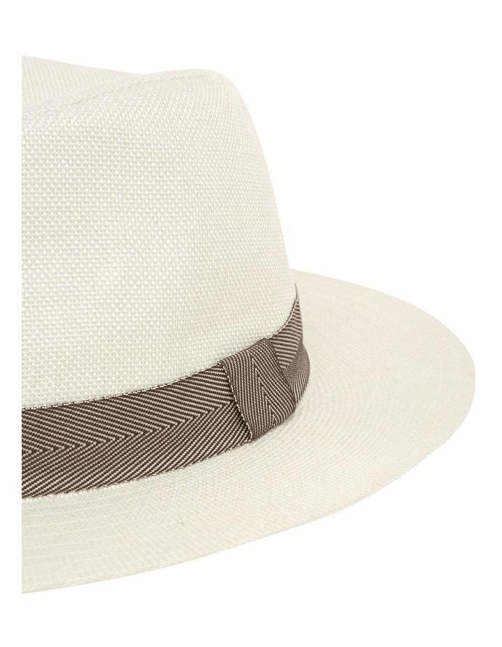 Harrison Panama Hat image 4