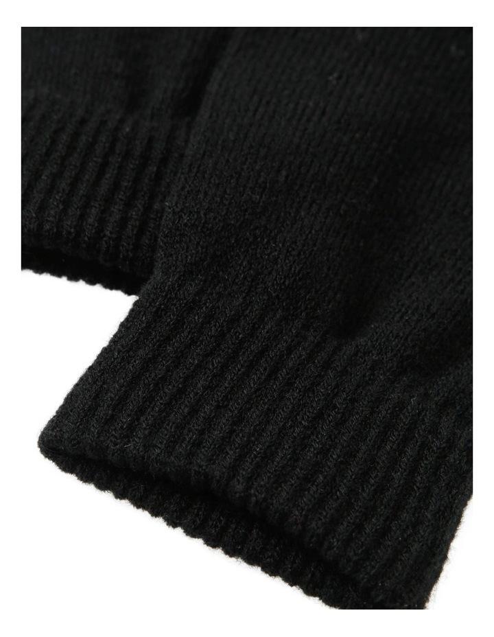 Tech Tip Gloves image 2