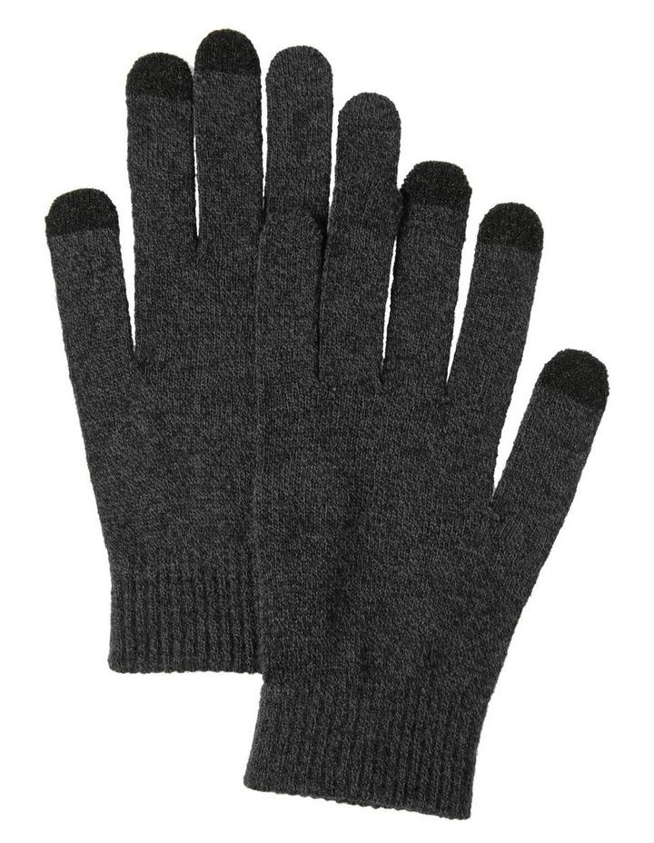 Tech Tip Gloves image 1