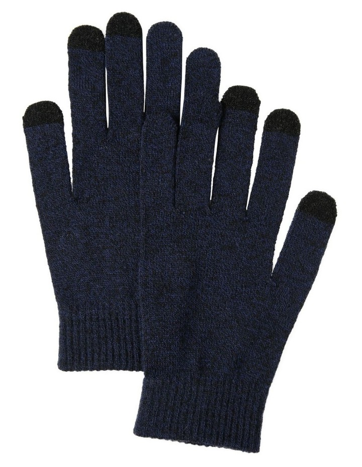 Tech Tip Gloves image 1