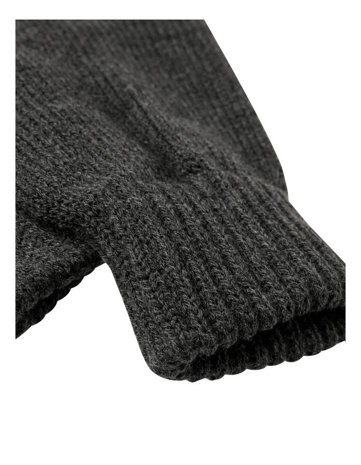 Fingerless Gloves image 2