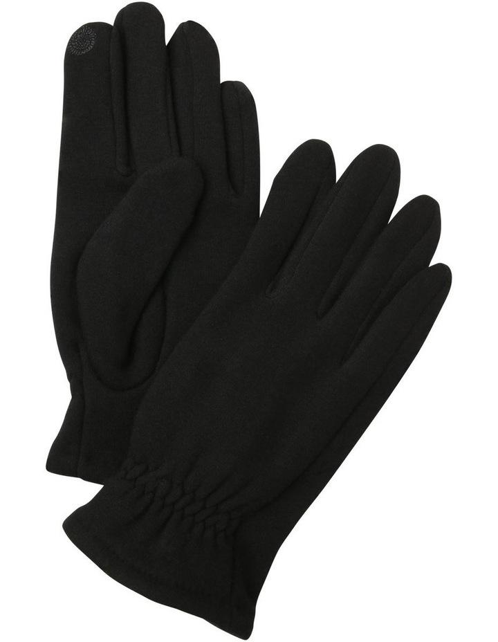 Ponte Glove image 1