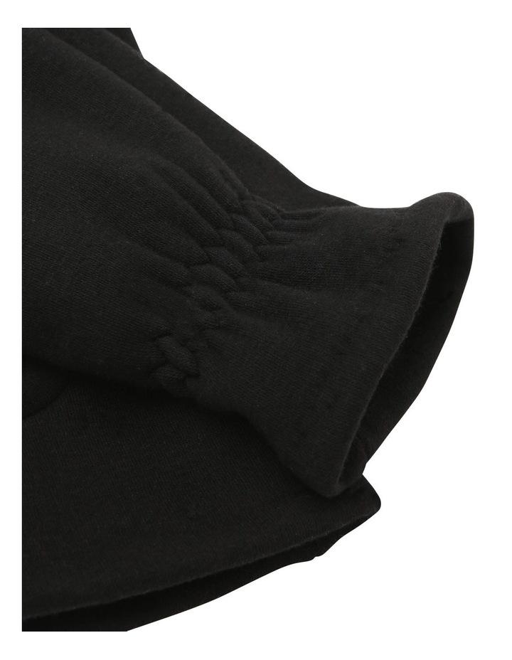 Ponte Glove image 3
