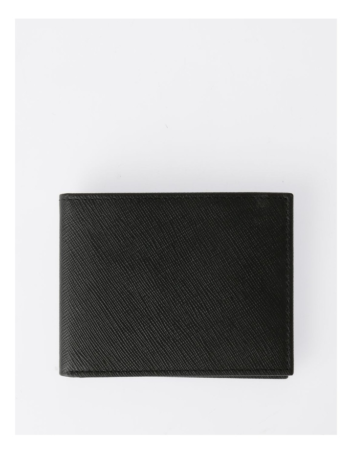 Safiano Bi-Fold Wallet image 1