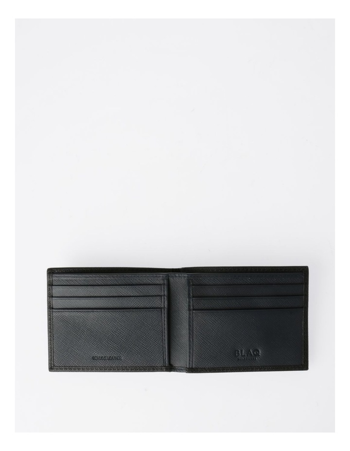 Safiano Bi-Fold Wallet image 2