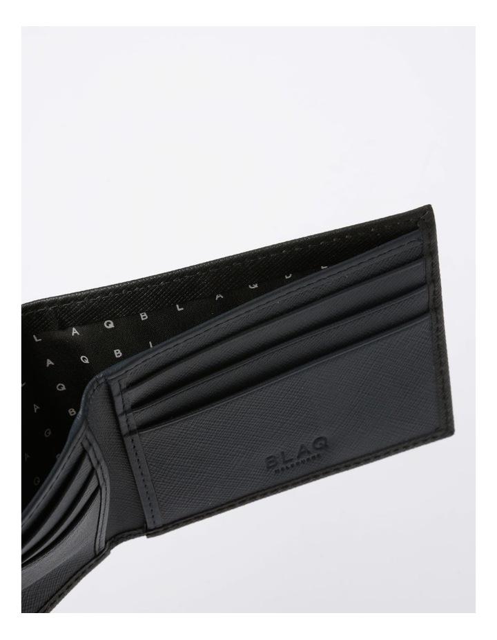 Safiano Bi-Fold Wallet image 3