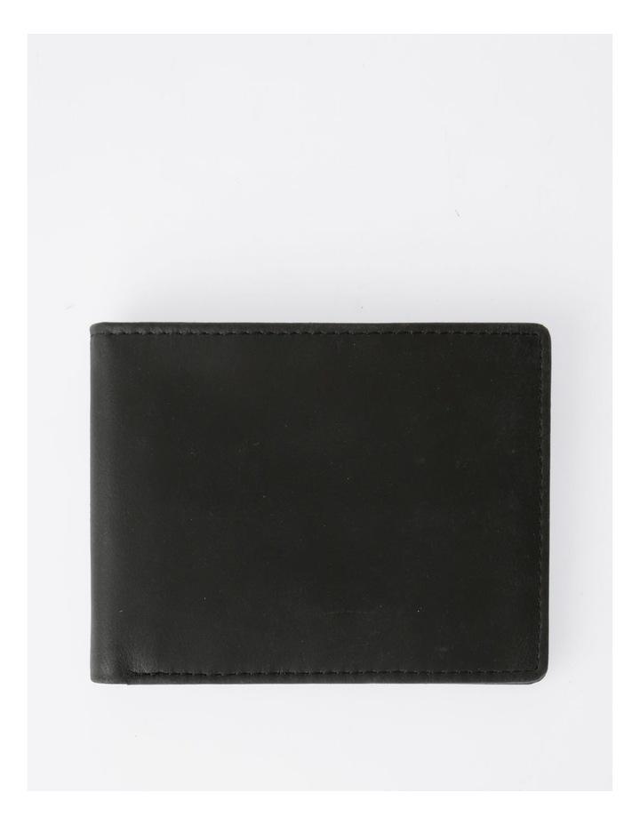 Slimline Bifold Wallet image 1