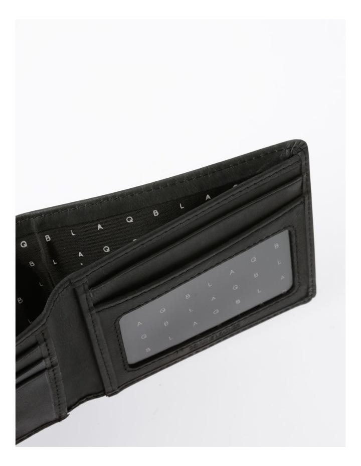 Slimline Bifold Wallet image 3