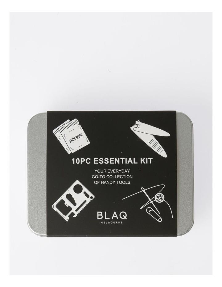Essentials Kit image 1