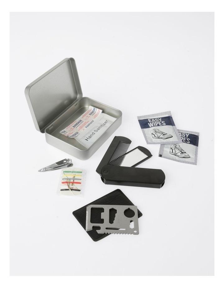 Essentials Kit image 4
