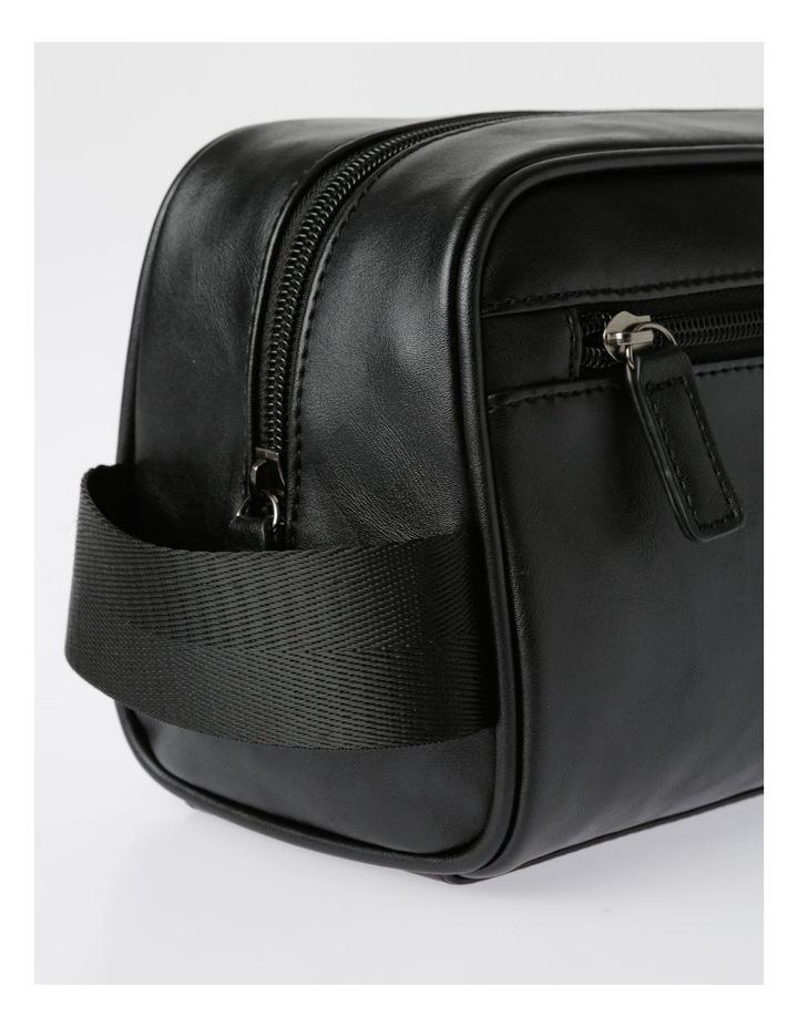 Toiletry Bag image 3