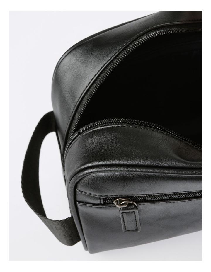 Toiletry Bag image 5