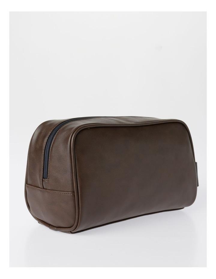 Toiletry Bag image 4