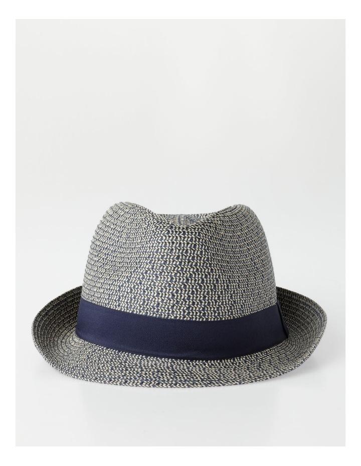 Mac Trilby Hat image 1