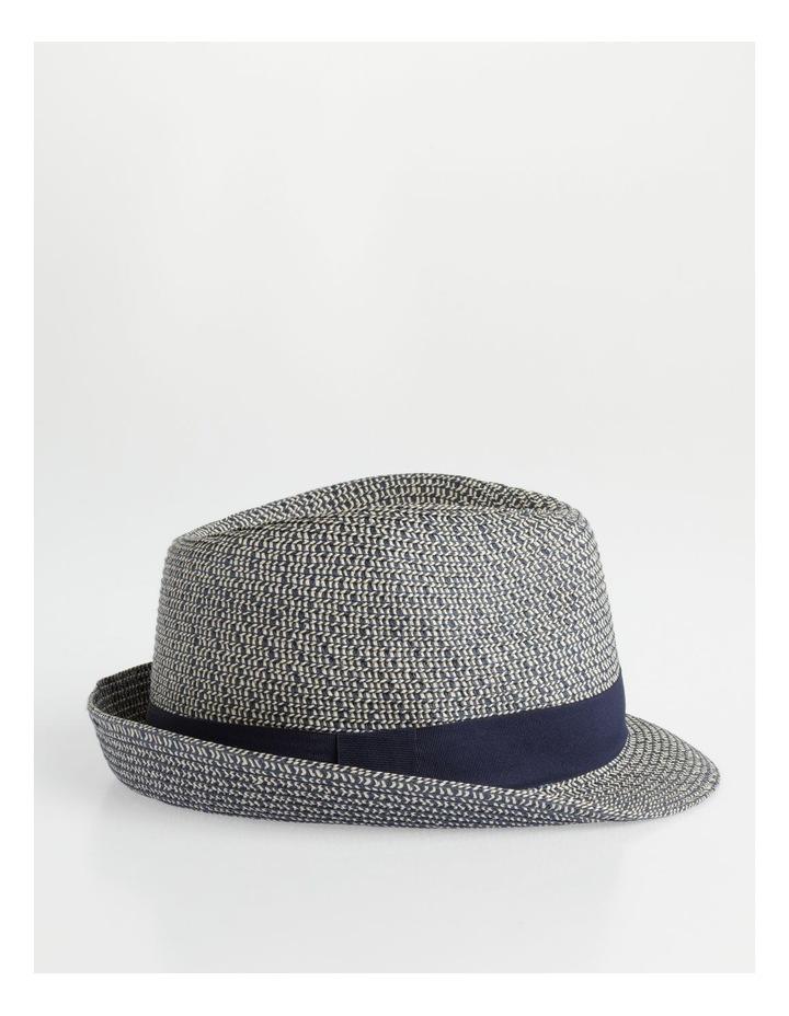 Mac Trilby Hat image 2