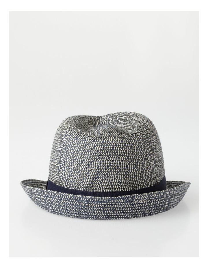 Mac Trilby Hat image 3