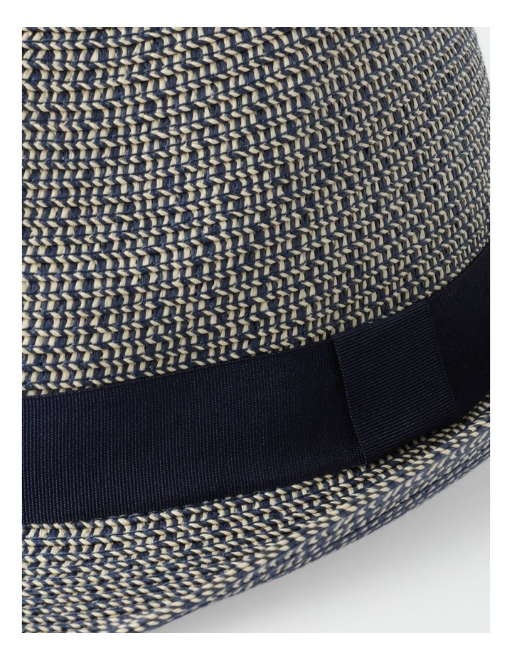 Mac Trilby Hat image 4