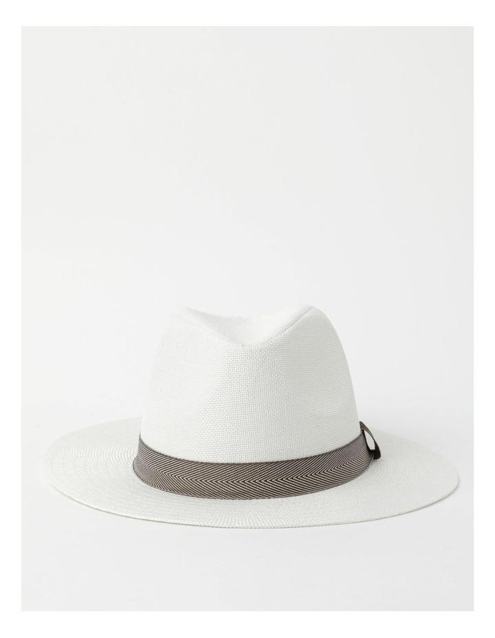 Harrison Panama Hat image 1