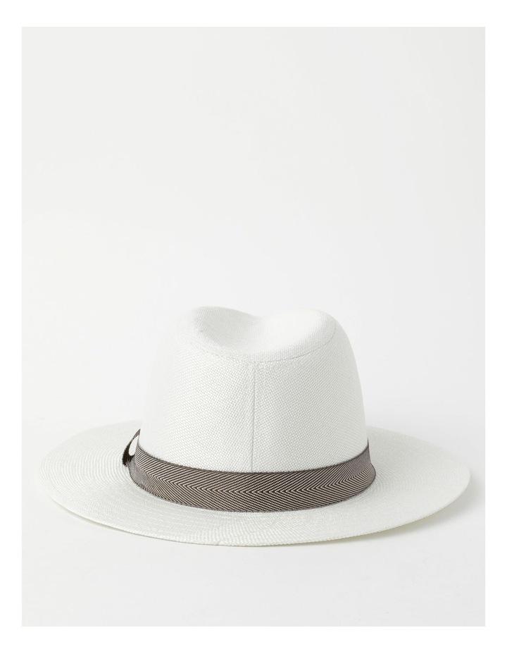 Harrison Panama Hat image 3