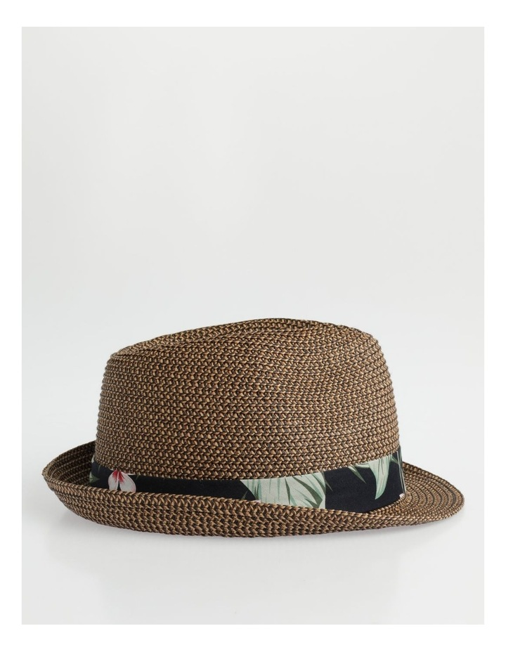 Trilby Hat image 2