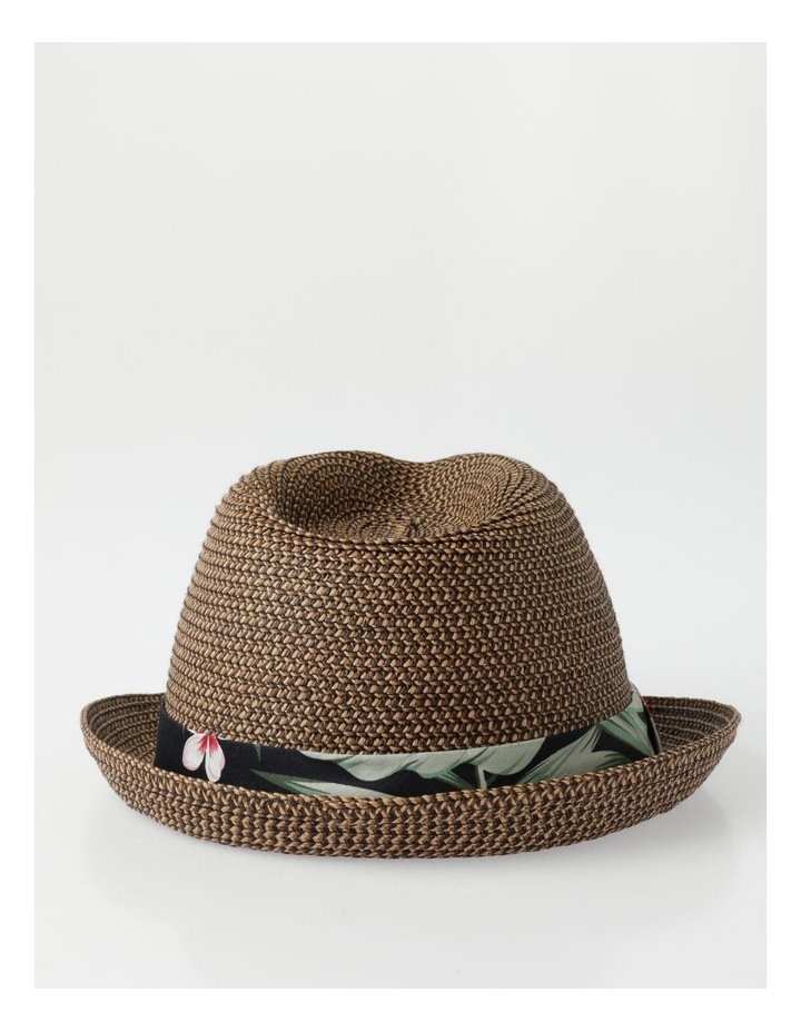 Trilby Hat image 3