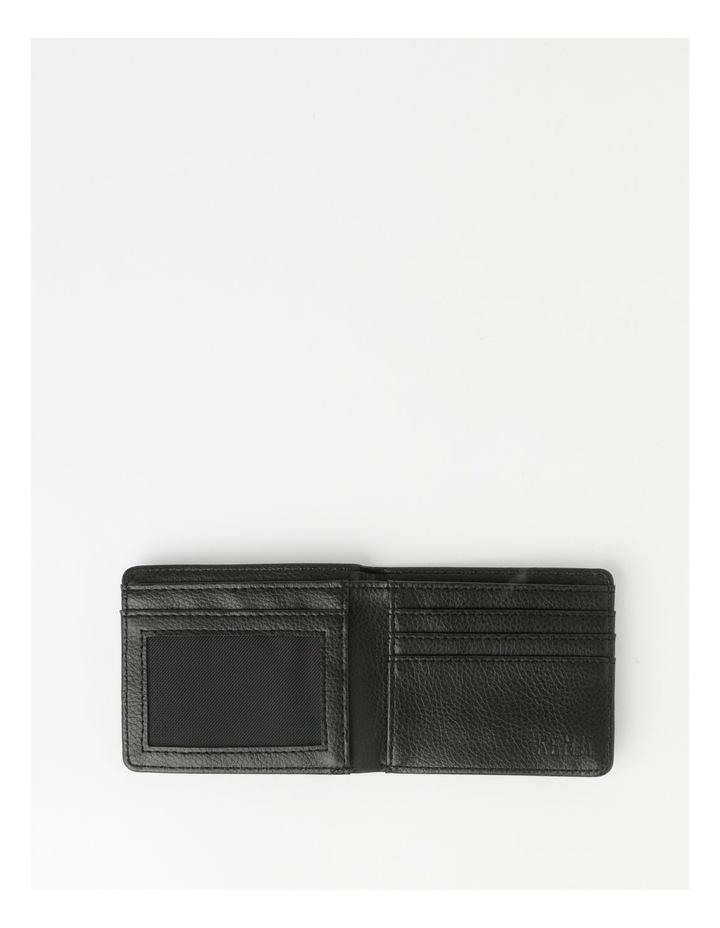 Nylon Wallet image 2