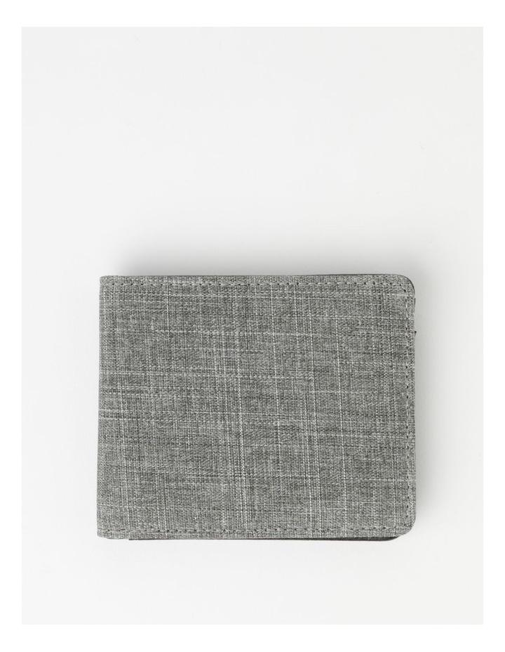 Nylon Wallet image 3