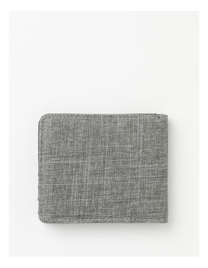 Nylon Wallet image 4