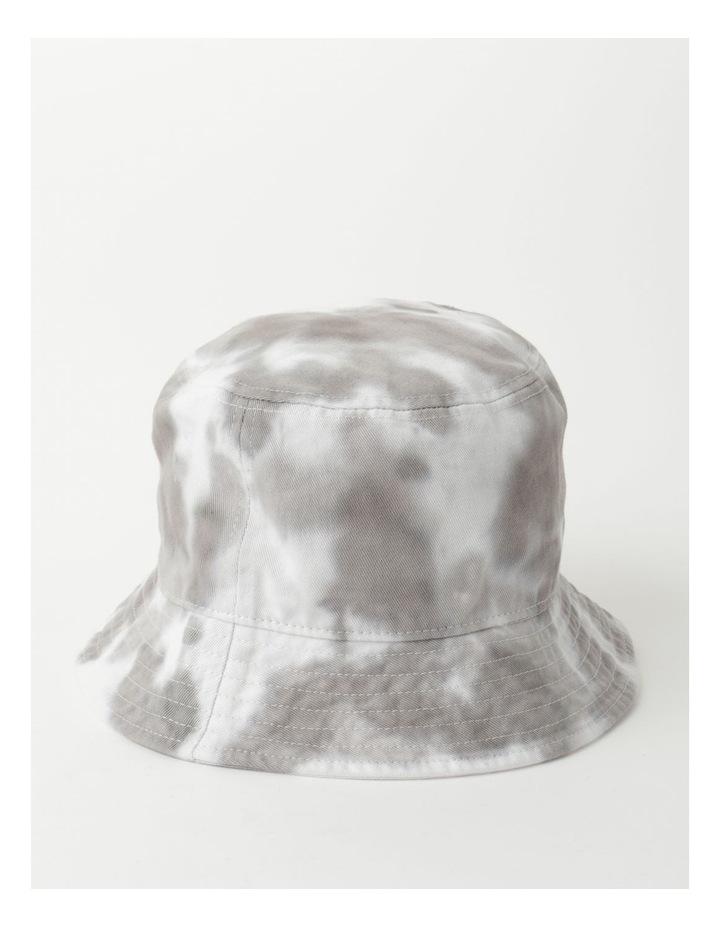 Tie Dye Bucket Hat image 1