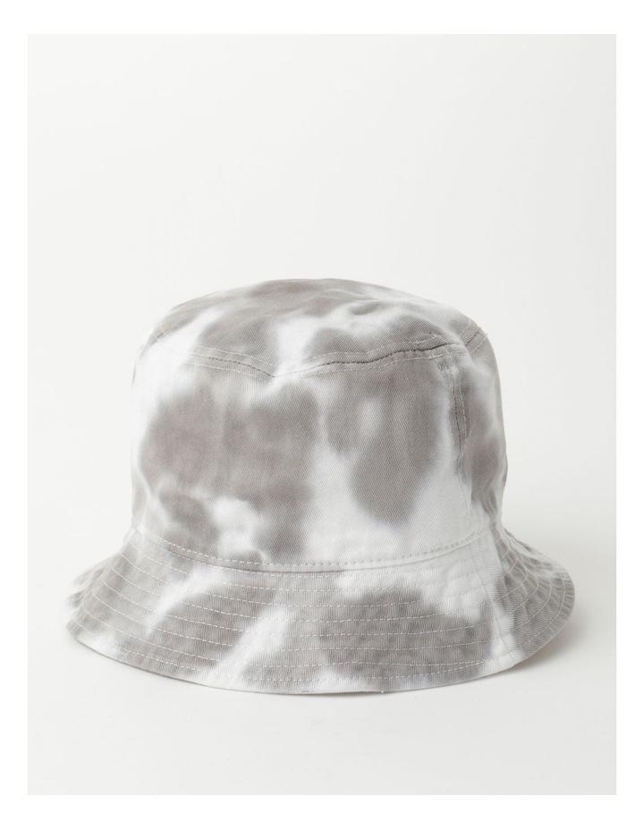 Tie Dye Bucket Hat image 2