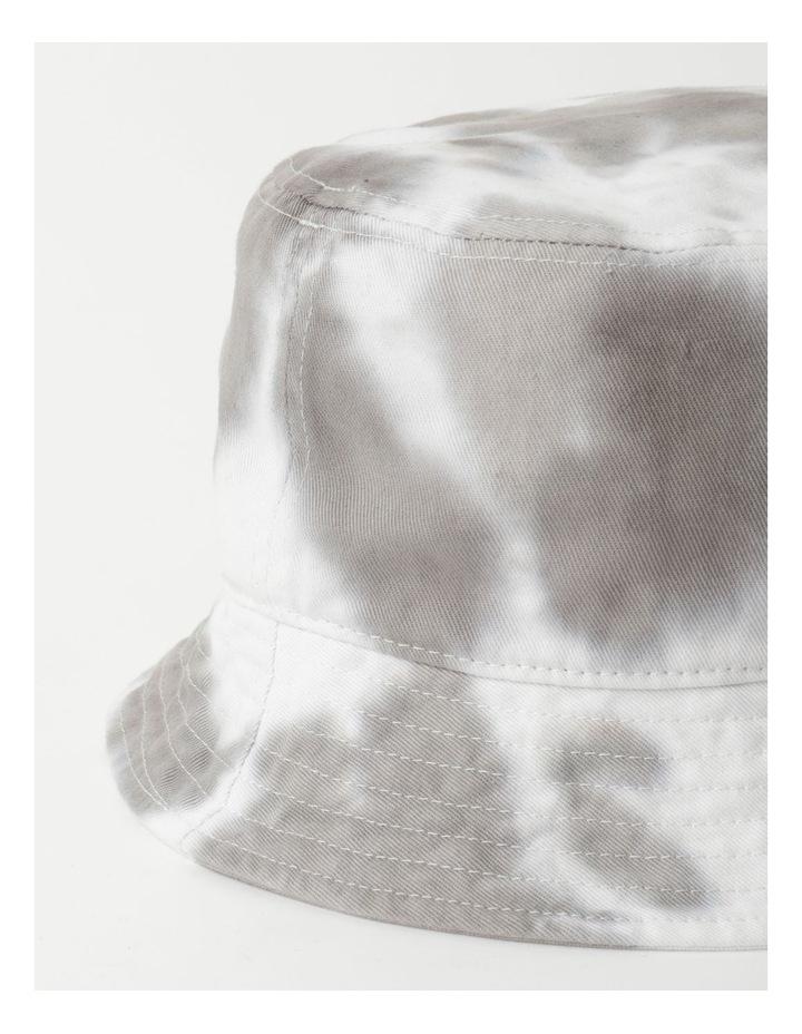 Tie Dye Bucket Hat image 3