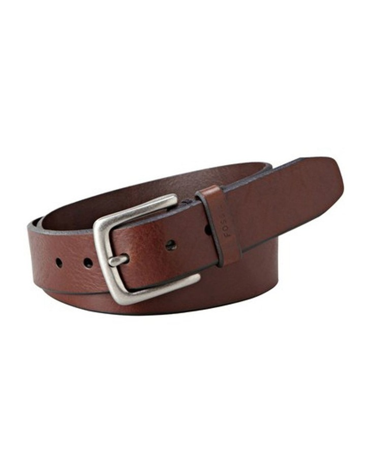 Joe Brown Belt image 1