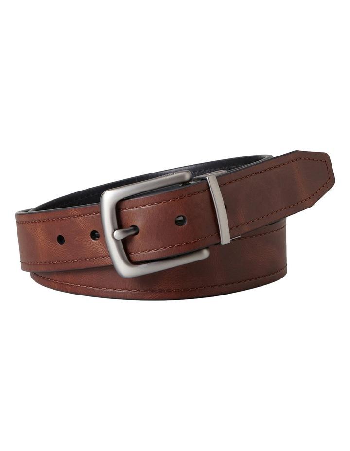 Parker Reversible Belt image 2