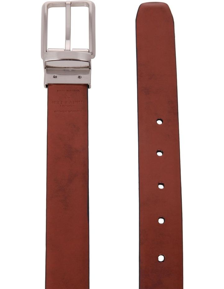 Reversible Belt image 3