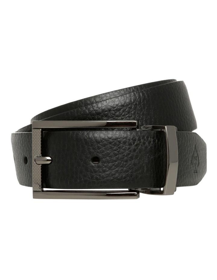 Niko Reversible Belt image 1