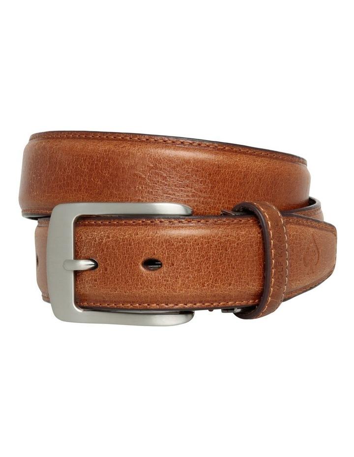 'Yani' Tan Belt image 2