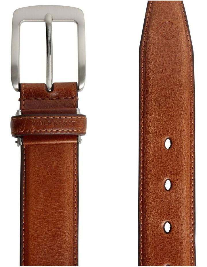 'Yani' Tan Belt image 4