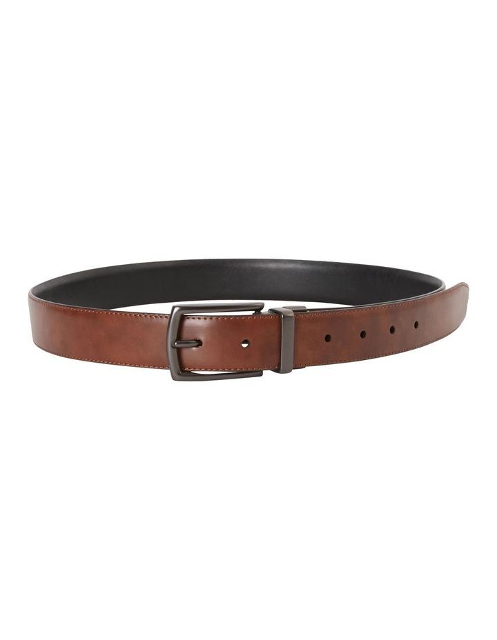Casual Reversible Belt image 2