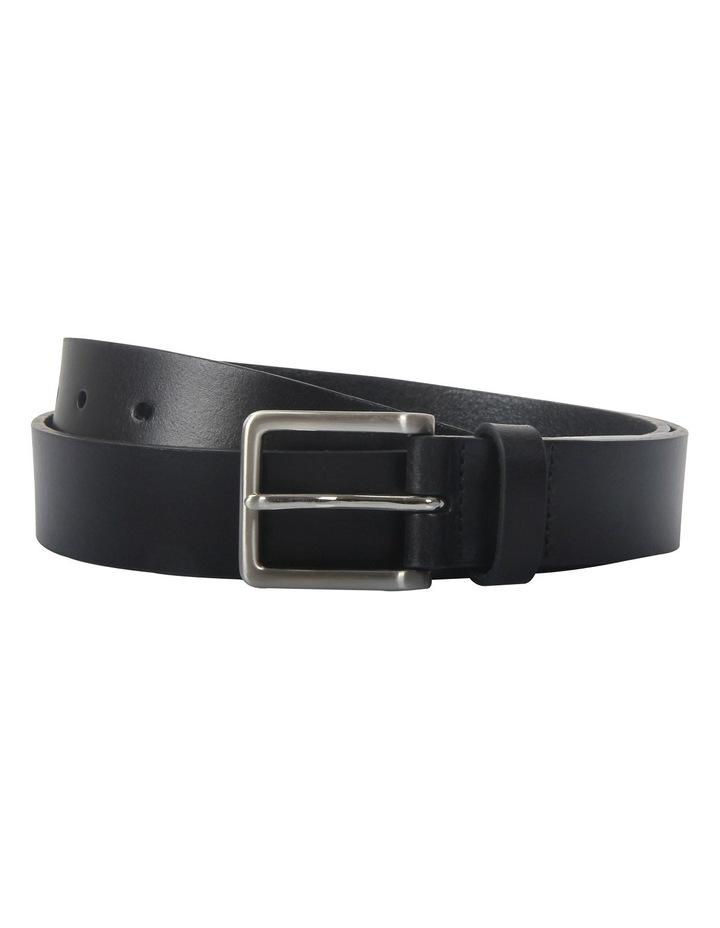 Pin Buckle Belt image 1