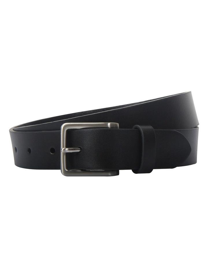 Pin Buckle Belt image 2