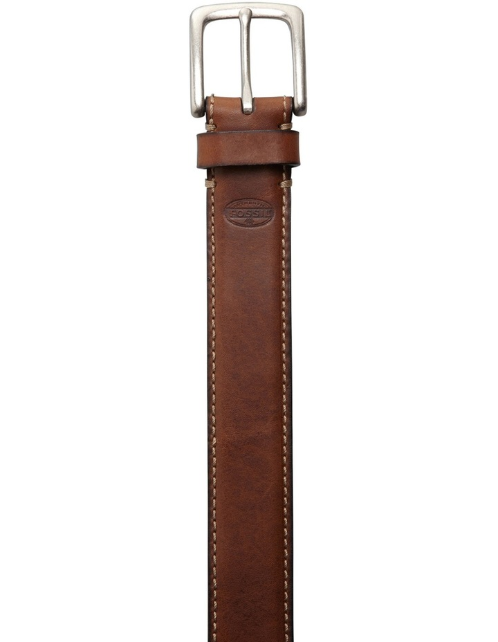 Aiden Belt Brown image 2