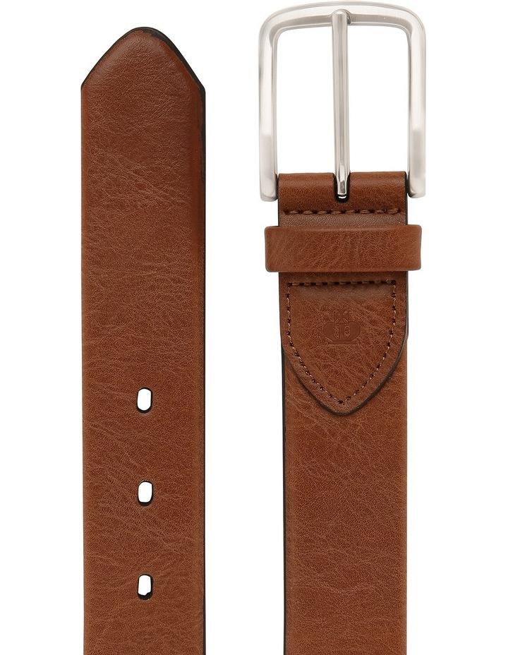 Stretch Belt image 2