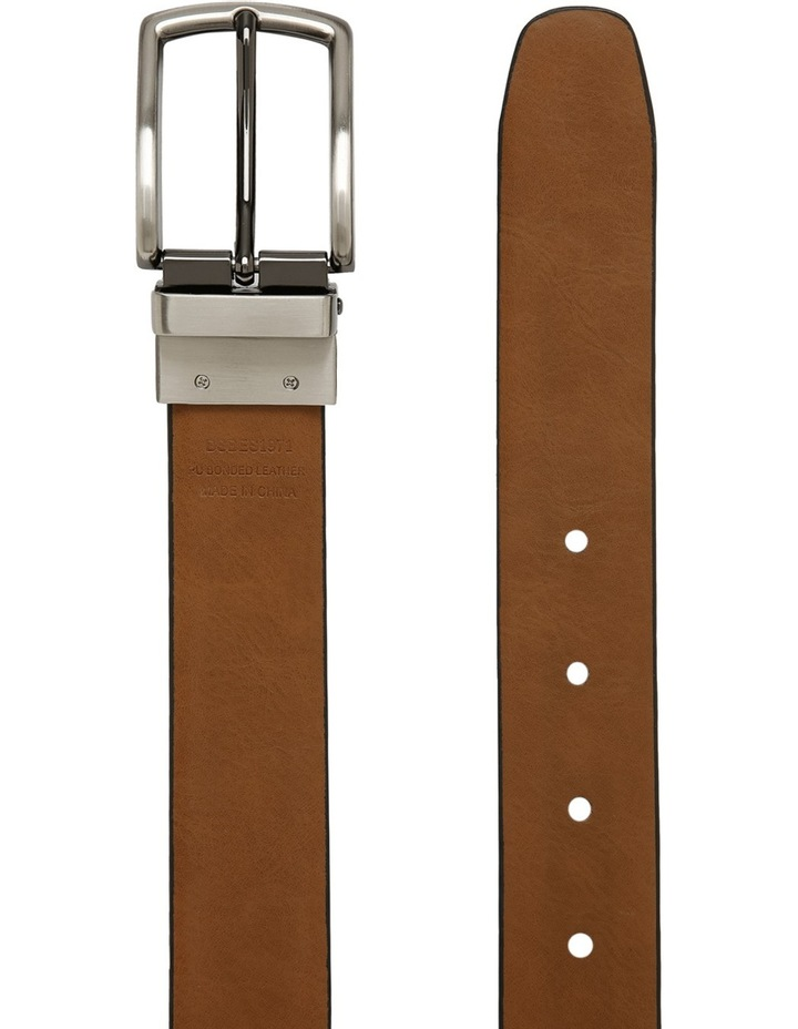 Revo 32mm Belt image 3