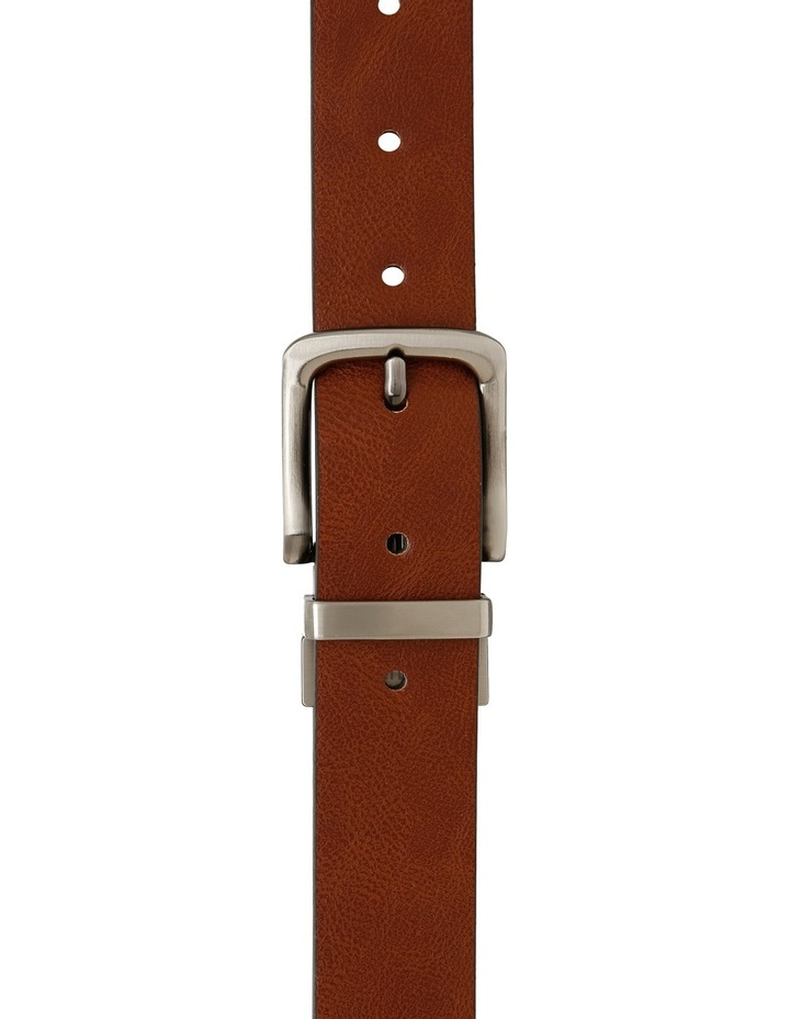 Revo 32mm Belt image 1