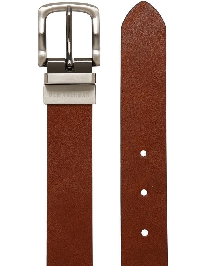 Revo 32mm Belt image 2