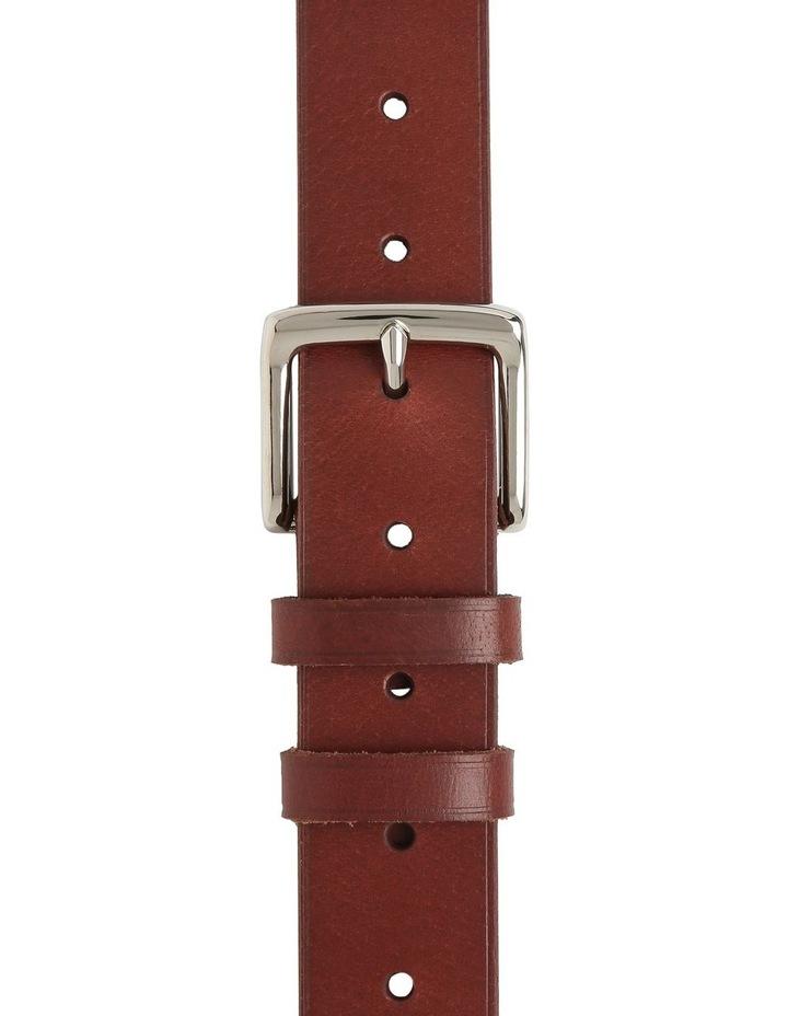 Casual Belt image 1