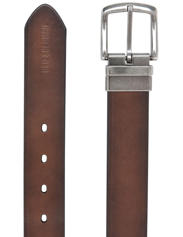 Reversible Casual Belt image 2