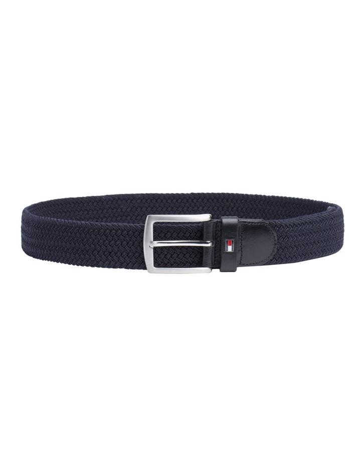 Denton Elastic Belt image 1