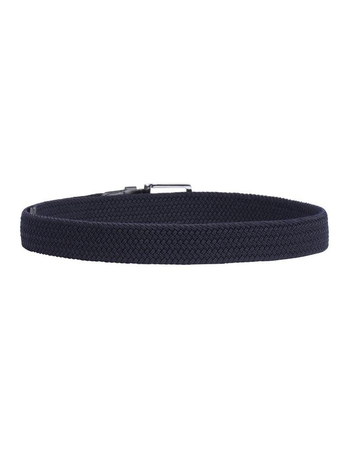 Denton Elastic Belt image 2