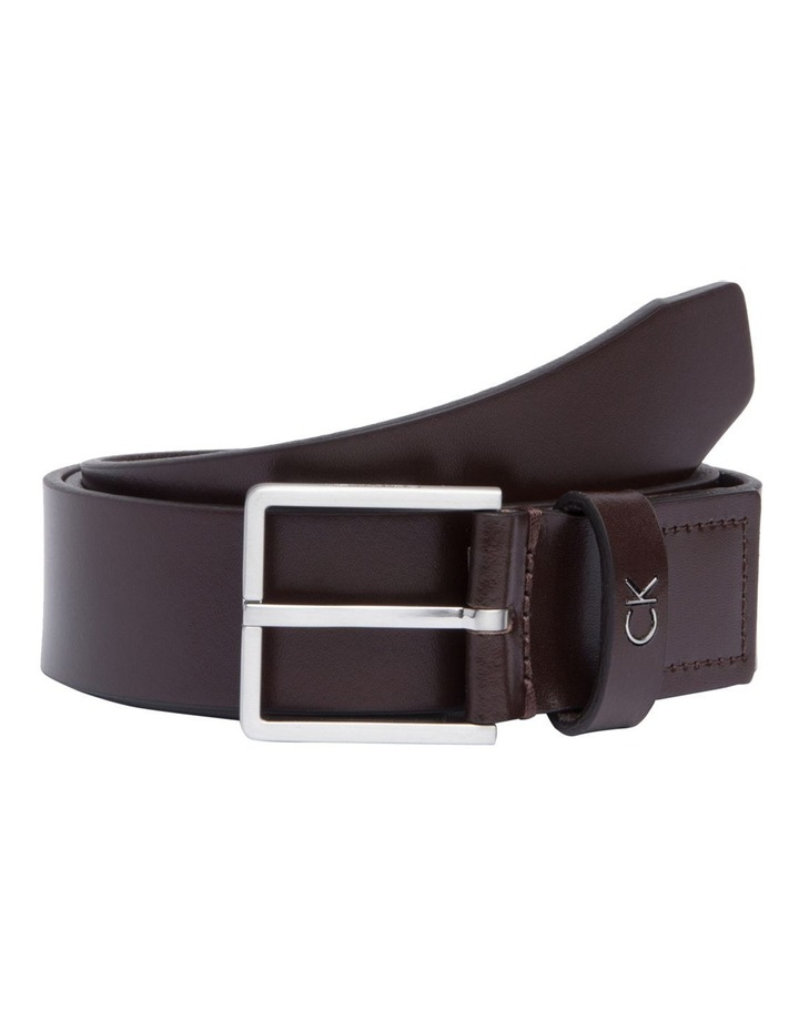 Formal Belt image 1